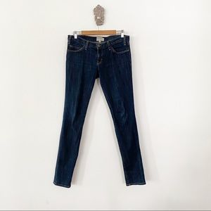 Current/Elliott 1957 Deadstock Relaxed Jeans